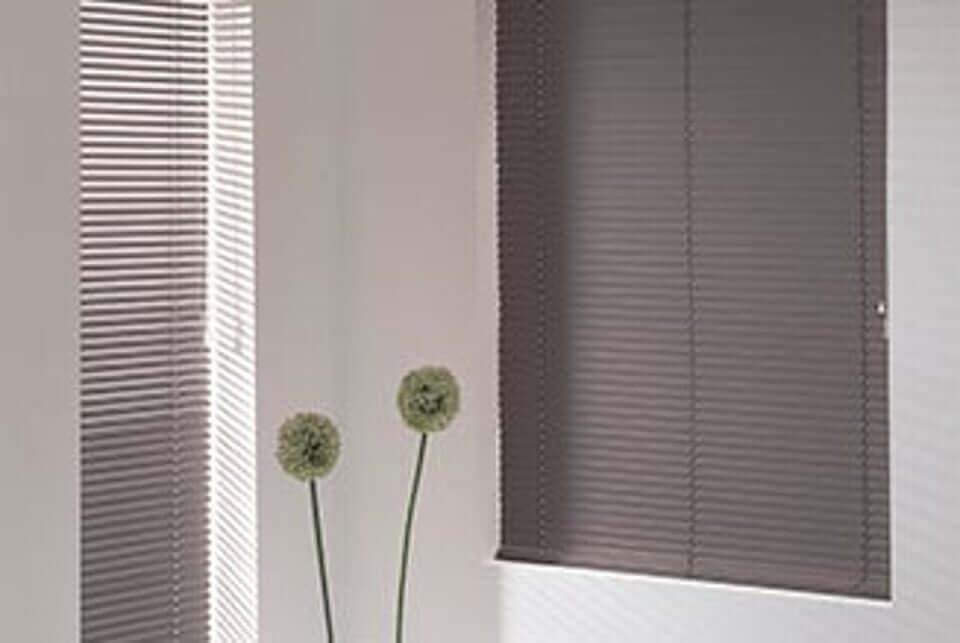 blinds 8
