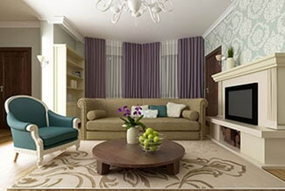 window treatments image